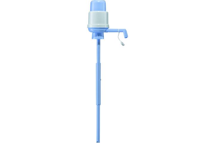 Помпа для воды механическая HOTFROST A6 (5-19л.)