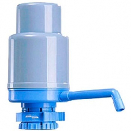 Помпа для воды механическая AEL