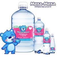 Мика-Мика (4)
