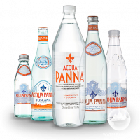 Acqua Panna (6)