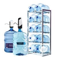 Аксессуары, помпы для воды