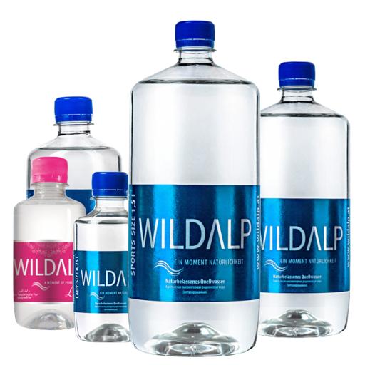 WILDALP - купить и заказать с доставкой