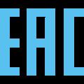 Декларация о соответствии «BAIKAL PEARL»/«Жемчужина Байкала» АО ГК Море Байкал