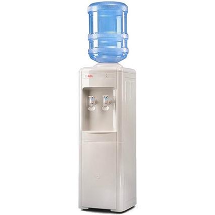 Напольный кулер для воды L-AEL-016