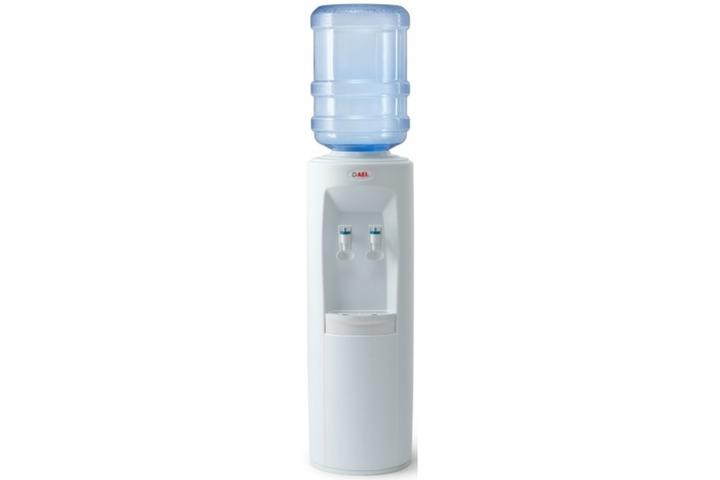 Напольный кулер для воды L-AEL-021