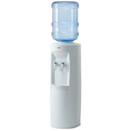 Напольный кулер для воды L-AEL-021...