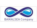Бренд BAIKALSEA Company
