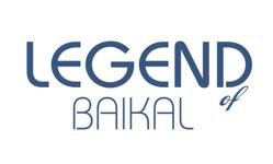 Бренд Legend of Baikal