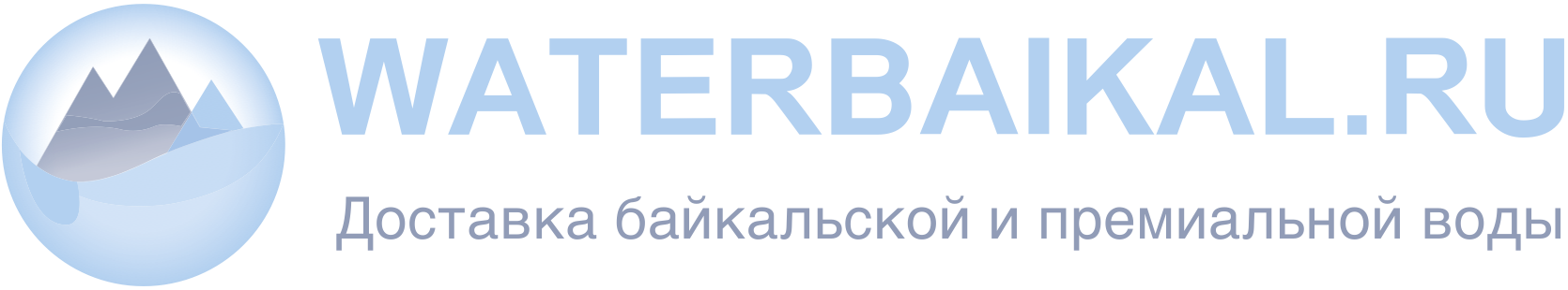 WATERBAIKAL.RU